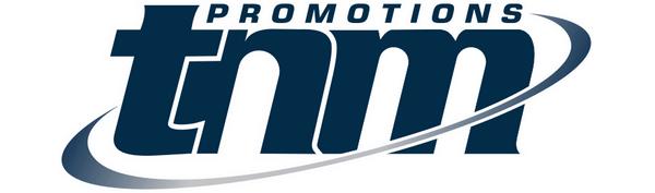 TNM Promotions