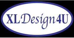 XL Design 4U