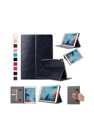 iPad Handstrap Case