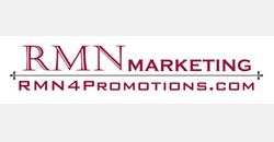 RMN Marketing