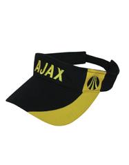 Unisex Pro Visor