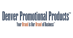 Denver Promotional Products