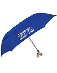 Maelstrom Umbrella