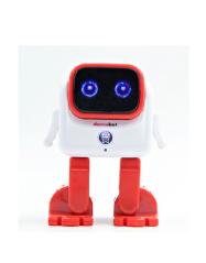 Dancebot