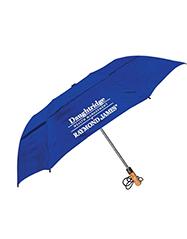 Lightweight Maelstrom Umbrella