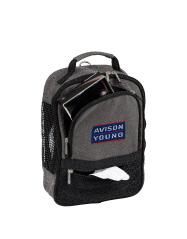 Prudhoe Bay Essentials Bag