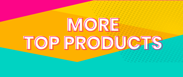 More Top Products