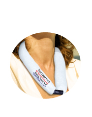CooLoop Cooling Scarf
