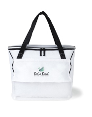 Maul Pacific Cooler Tote