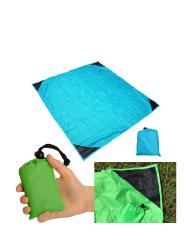 Pocket-size Waterproof Blanket