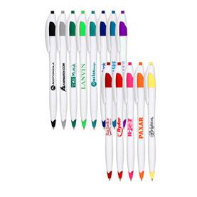Derby Click Ballpoint Pen