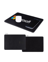 QI Mousepad Wireless Charger