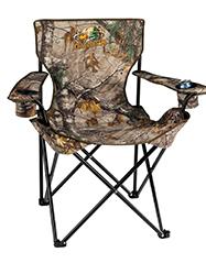 RealTree Edge Big UN Camp Chair