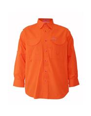 Lightweight Field Shirt