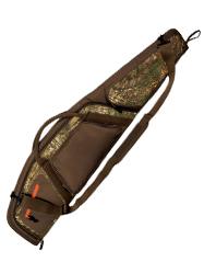 RealTree Rifle Case