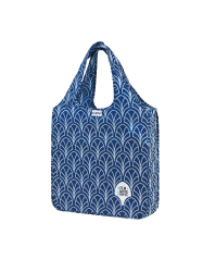 RuMe Carry All Tote