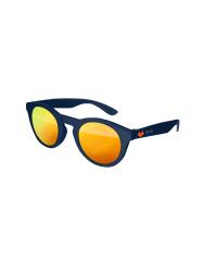 Andy Mirror Sunglasses