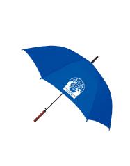 48 Inch Straight Umbrella