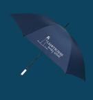 60 inch Fiberglass Golf Umbrella