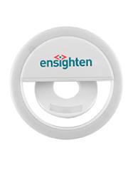 Clip-On Lite Ring