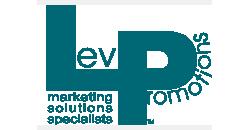 Lev Promotions